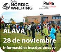 http://sites.google.com/a/nordicwalkinggunea.net/web/eventos/aspanafoha2014