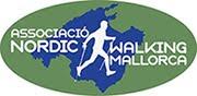 www.nordicwalkingmallorca.org