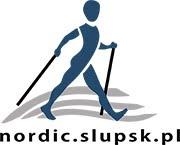 www.nordic.slupsk.pl