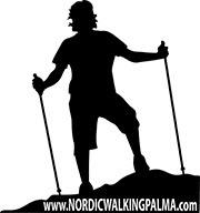 www.nordicwalkingpalma.com