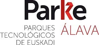 http://www.parke.eus/alava/
