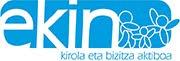 www.ekinkirola.com