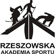 www.akademiarzeszow.pl