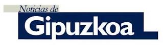 http://www.noticiasdegipuzkoa.com/