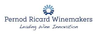 http://www.pernod-ricard-espana.com/