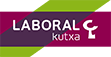https://www.laboralkutxa.com/es/particulares/home.aspx