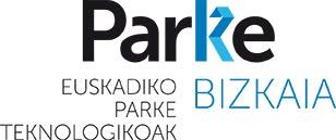 http://www.parke.eus/bizkaia//parque-tecnologico-bizkaia---zamudio/Parke-A-biz-pos-color-eu_72px.jpg