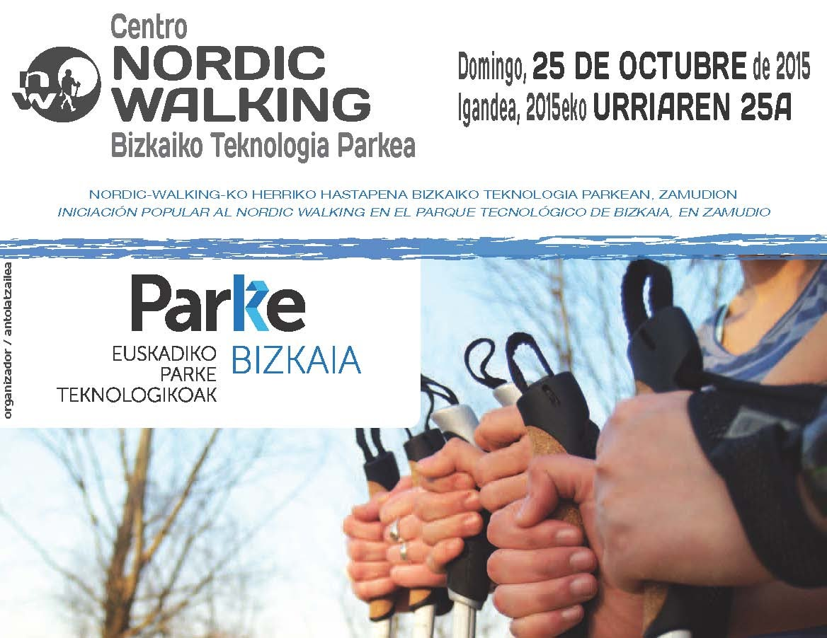 https://sites.google.com/a/nordicwalkinggunea.net/web/noticias/_draft_post-2/PTB%20Zamudio%20evento.jpg