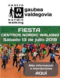 http://www.nordicwalkinggunea.net/eventos/gaubea2019