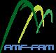 http://www.amf-fam.org/
