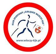 www.wloczy-kije.pl