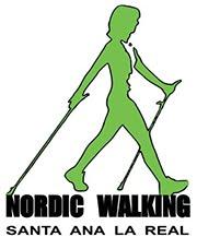 www.nordicwalkingsantaanalareal.com