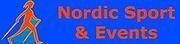 www.nordicsport.pl