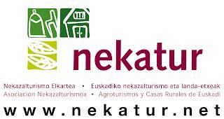 www.nekatur.net