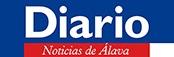 http://www.noticiasdealava.com/