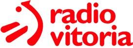 www.eitb.eus/es/radio/radio-vitoria/radio-online/