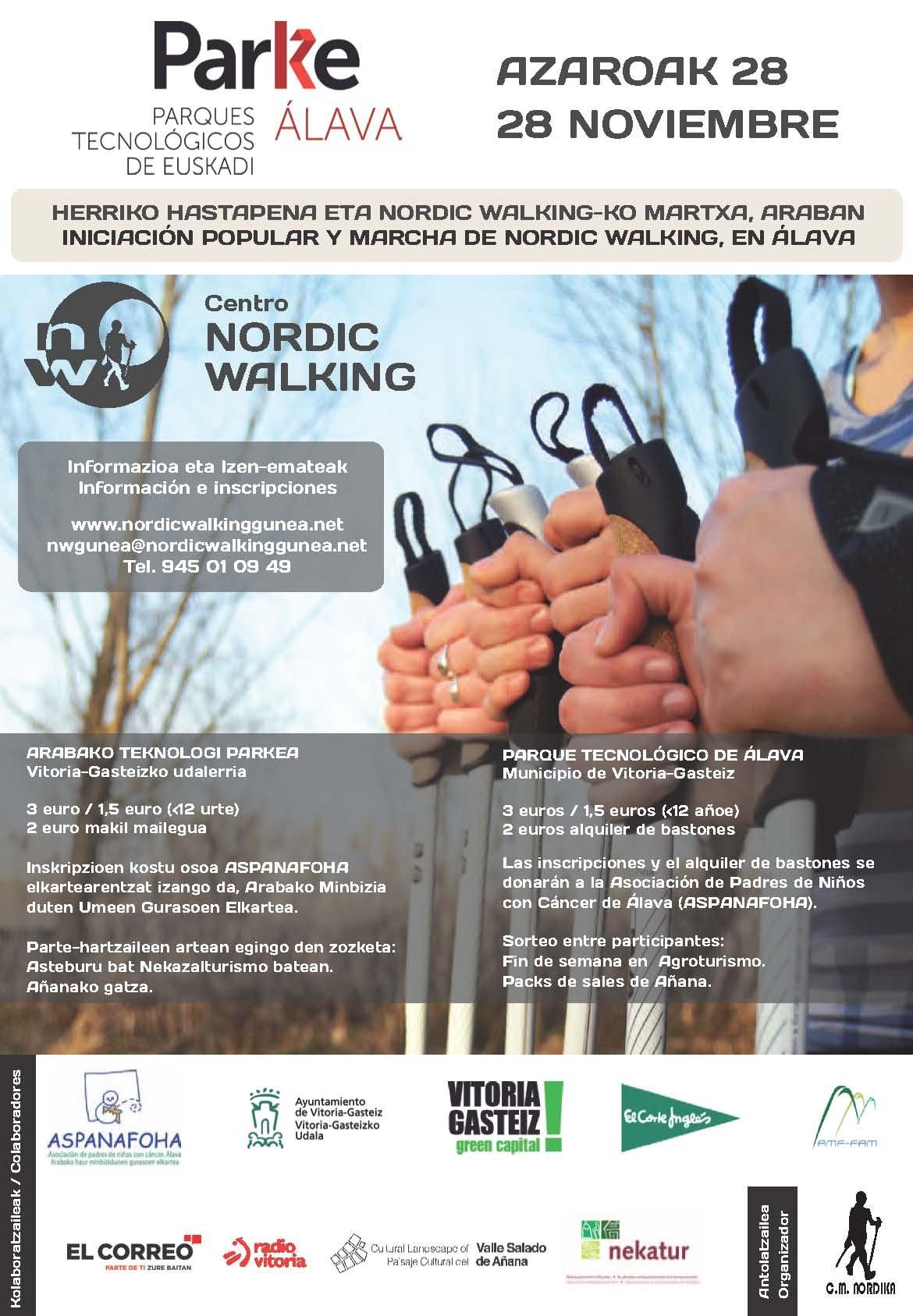 http://www.nordicwalkinggunea.net/eventos/aspanafoha2014