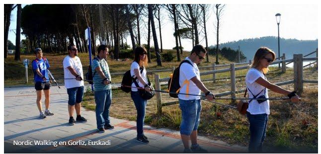 http://www.vero4travel.com/2014/10/nordic-walking-euskadi-gorliz.html