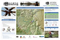 http://www.nordicwalkinggunea.net/descargas/Centro%20Nordic%20Walking%20Gunea%20Maeztu%20MAP.jpg?attredirects=0