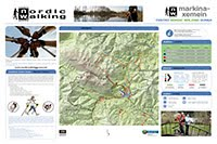 http://www.nordicwalkinggunea.net/descargas/Centro%20Nordic%20Walking%20Gunea%20Markina-Xemein%20MAP.jpg?attredirects=0